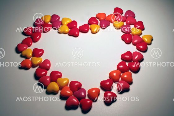 Candyhearts 3