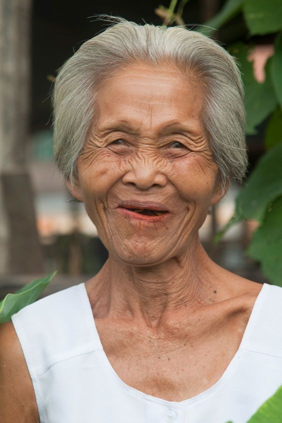 portrait-old-asian-woman.jpg