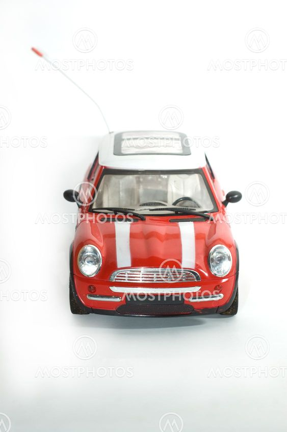 Mini Cooper Car >> Mark Rubrico N Kuva Punainen Mini Cooper Car Mostphotos