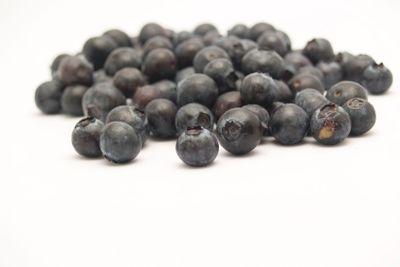 blueberries,