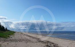 Coast of the White Sea, Onega Bay