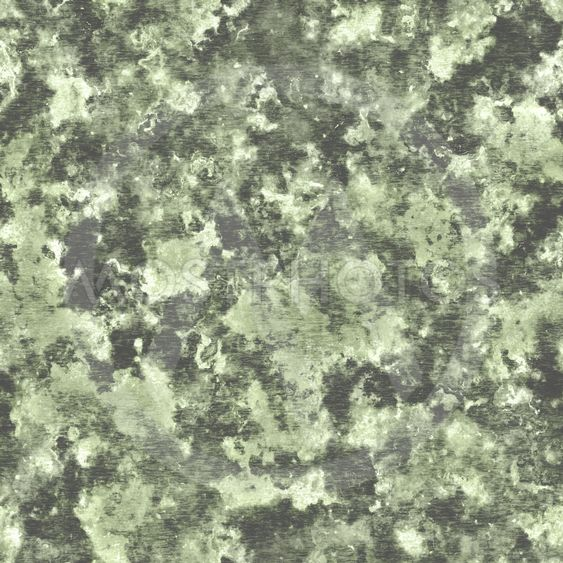 Seamless texture for background