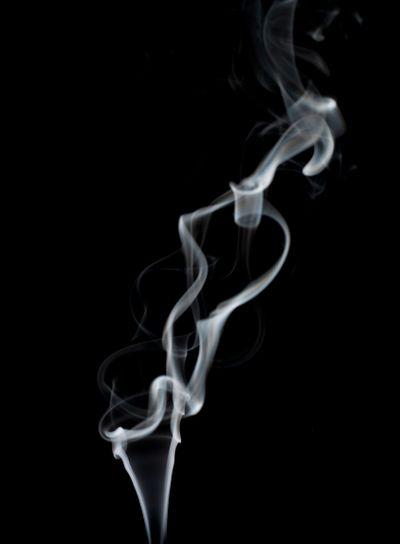 Smoke 18