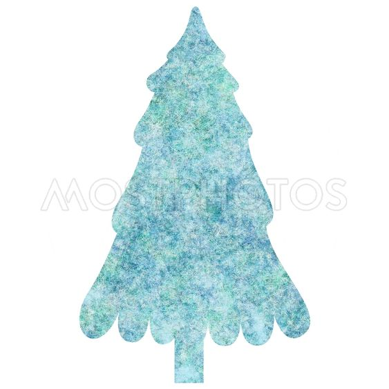 Fir for various decoration.