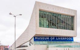 Modern Museum (1)
