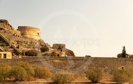 Spinalonga, Crete 14