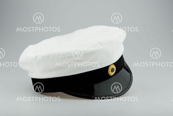 Student Cap