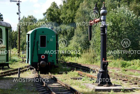 Kapea-tulkin rautateiden