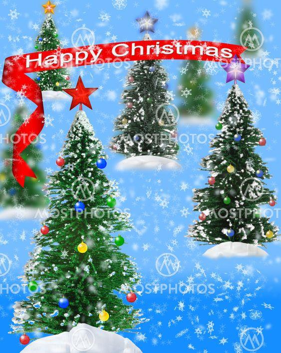 Jul baggrund