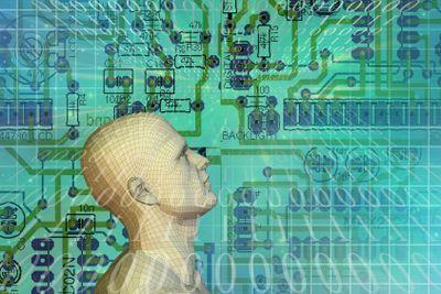 Circuit Technology