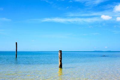 Andaman Seascape