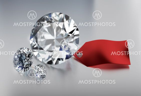 discount on diamonds
