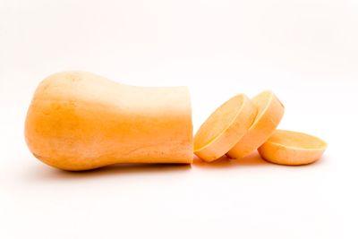 pumpkin long