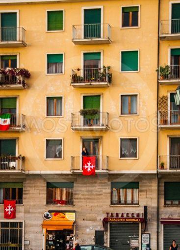 House in Pisa 1
