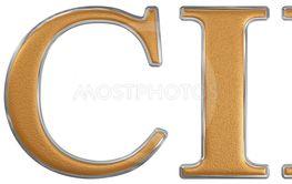 Roman numeral XCIII, tres et nonaginta, 93, ninety three,...