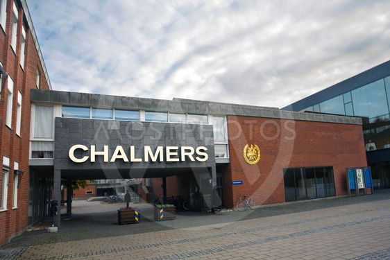 Chalmers