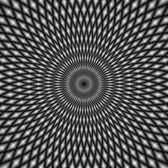 Circular Diamonds