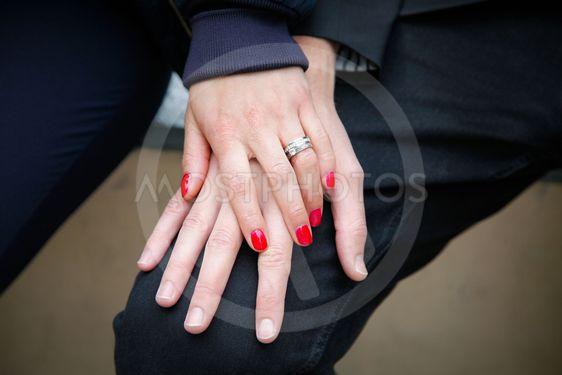Frkylning avboka eller dejta som vanligt?   Vett & etikett
