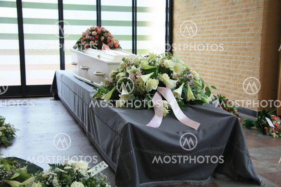 Ruusu Kuolleisuus