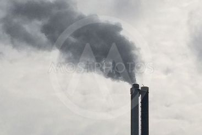 föroreningar